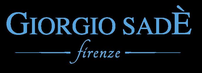Giorgio Sadè